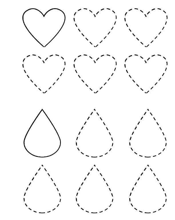 tracing-shape3