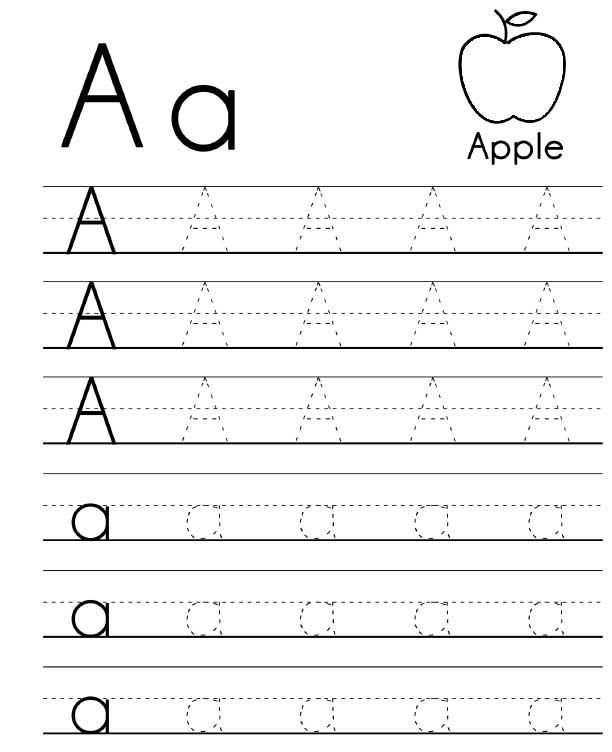 tracing-shape6